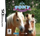 Pony Friends - DS