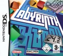 Labyrinth - DS