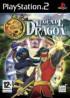 La Légende du Dragon - PS2