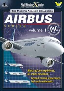 Airbus Collection Vol.1 - PC