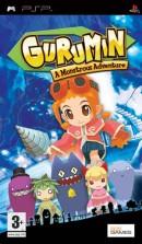 Gurumin : Une aventure monstrueuse - PSP