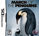 La Marche de l'Empereur - DS