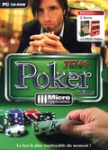 Poker School - PC