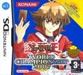 Yu-Gi-Oh! World Championship 2007 - DS