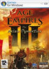 Age of Empires III : The Asian Dynasties - PC