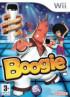 Boogie - Wii