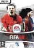 FIFA 08 - PC