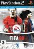 FIFA 08 - PS2