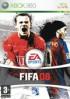 FIFA 08 - Xbox 360