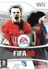 FIFA 08 - Wii