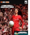 Football Superstars - PC