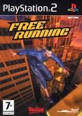 Free Running - PS2