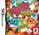 Bubble Bobble Double Shot - DS
