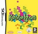Kameleon - DS