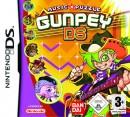 Music Puzzle : Gunpey DS - DS