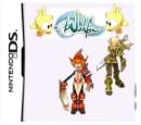 Wakfu - DS