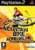 Mountain Bike Adrenaline - PS2