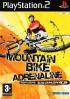 Mountain Bike Adrenaline - PS2