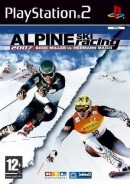 Alpine Ski Racing 2007 - PS2