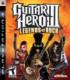 Guitar Hero III : Legends of Rock - PS3