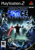Star Wars : Le Pouvoir de la Force - PS2