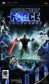 Star Wars : Le Pouvoir de la Force - PSP