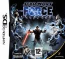 Star Wars : Le Pouvoir de la Force - DS