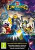 LEGO Universe - PC