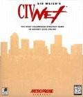 CivNet - PC