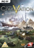 Civilization V - PC