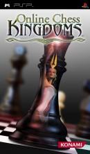 Online Chess Kingdoms - PSP