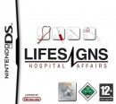 Lifesigns : Hospital Affairs - DS