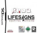 Lifesigns : Hospital Affairs - DS