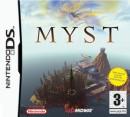 Myst - DS