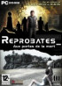 Reprobates - PC
