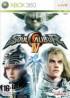 SoulCalibur IV - Xbox 360