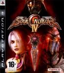 SoulCalibur IV - PS3