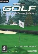 Golf Academy - PC