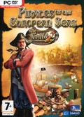 The Guild 2 : Pirates of The European Seas - PC