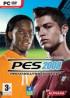 Pro Evolution Soccer 2008 - PC