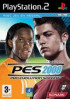 Pro Evolution Soccer 2008 - PS2