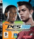 Pro Evolution Soccer 2008 - PS3
