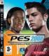 Pro Evolution Soccer 2008 - PS3
