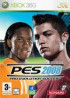 Pro Evolution Soccer 2008 - Xbox 360