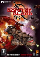 Sword of the Stars : Born of Blood - PC