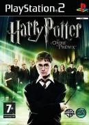 Harry Potter et l'Ordre du Phénix - PS2