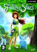 Falling Stars - PC