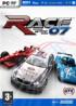 RACE 07 - PC