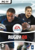 Rugby 08 - PC