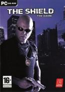 The Shield - PC